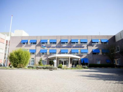 CuraMare Chooses Electronic Service with Packet Ship for Patient Multimedia Services