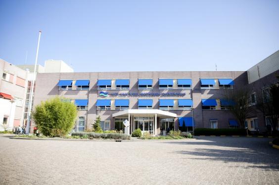 Van Weel-Bethesda